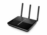 TP-LINK ARCHER VR600 – Modem-routeur Wifi VDSL/ADSL AC1600
