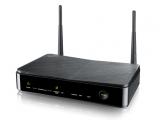 ZYXEL ZY-SBG3300N – Modem-routeur VDSL2/ADSL+, Firewall, 20 x VPN, 2 x WAN