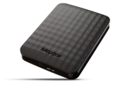 Disque dur Portable 2.5» externe USB 3.0 – 4 To