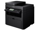 Imprimante CANON i-SENSYS MF237W – Multifonction laser monochrome A4, USB, Ethernet, Wifi, Faxi