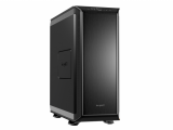 Tour Gamer – i9-9900K – 32Go – 2To SSD M2/12To HDD – RTX 2080-11Go – Windows 10 – Clavier + souris – Casque avec microphone stéréo IMMERSE GH60