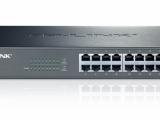 TP-LINK TL-SG1016D – Switch 16 x 1 Gigabit