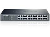 TP-LINK TL-SG1024D – Switch 24 x 1 Gigabit