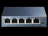 TP-LINK TL-SG105 – Switch 5 x Gigabit