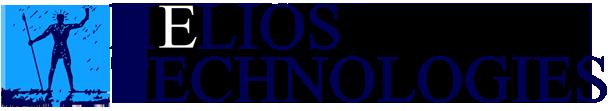 HELIOS TECHNOLOGIES SARREBOURG